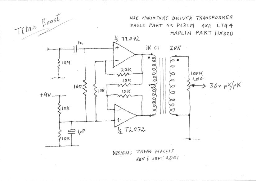 John Hollis - orted Circuit Designs on phaser schematic, green ringer schematic, fulltone ultimate octave schematic, octave pedal schematic, octave schematic simple, flux capacitor schematic, octave guitar schematic, overdrive schematic, compressor schematic, transformer schematic,