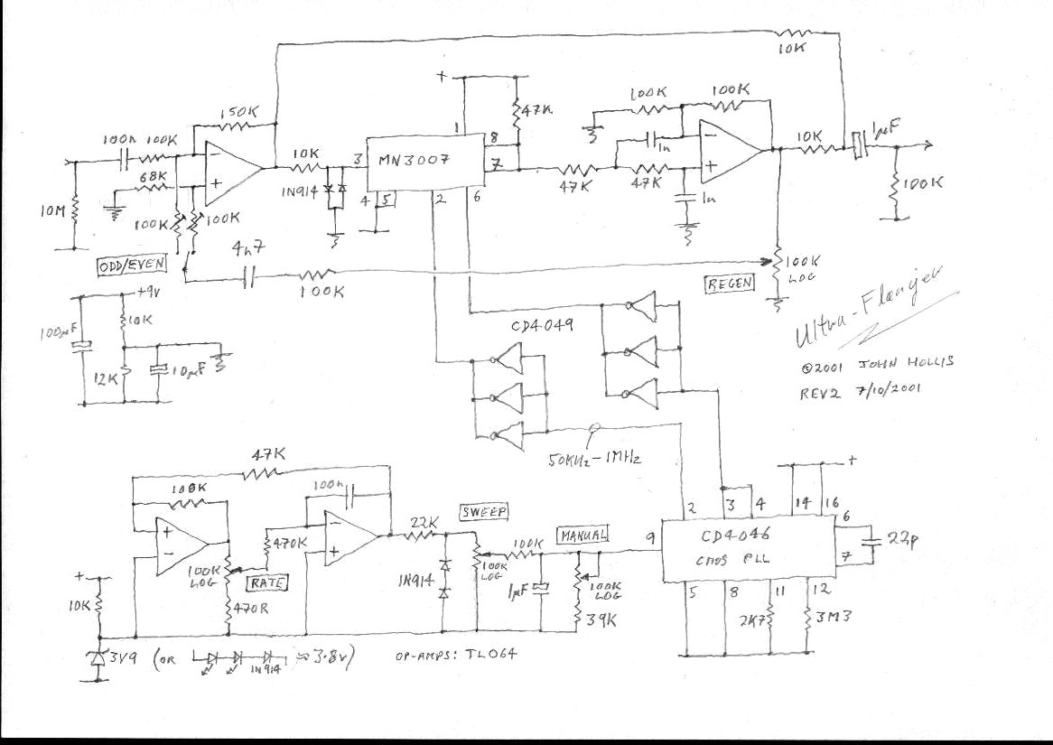 Zombie Chorus Schematic - Illustration Of Wiring Diagram • on fender super reverb schematic, fender ultimate chorus specs, fender princeton 650 schematic, fender power chorus schematic, fender princeton 112 schematic, roland jazz chorus schematic, fender frontman 15g schematic, fender amp manuals, fender pro reverb schematic, fender deluxe 85 schematic, fender frontman 25r schematic, fender blues deluxe schematic, fender the twin schematic, princeton reverb schematic, fender princeton 65 schematic, fender hot rod deville schematic, fender amp schematics, fender m 80 manual, fender frontman 212r schematic, fender champ schematic aa764,